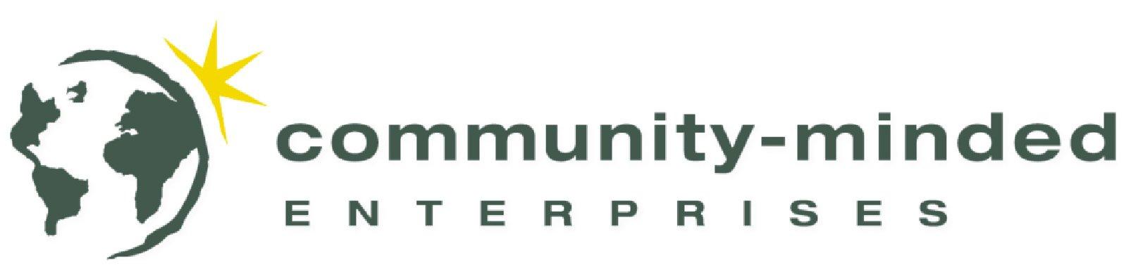 Community Minded Enterprises