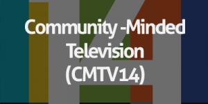 CMTV 14